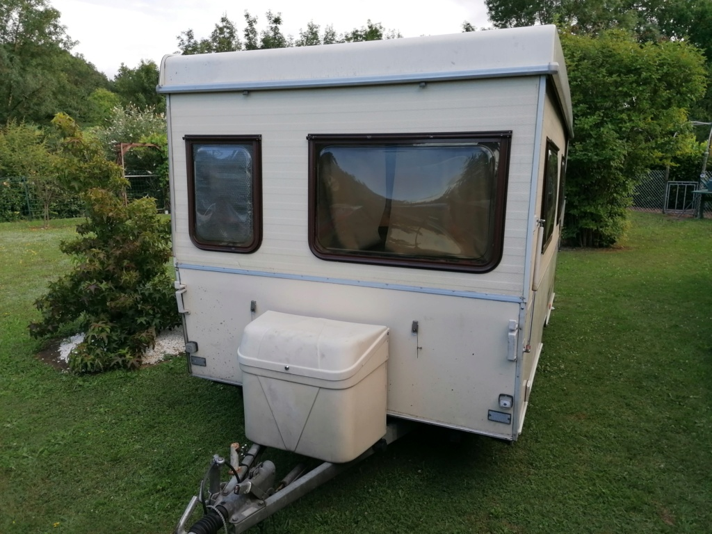 Ma cabane pour les vacances Img_2119