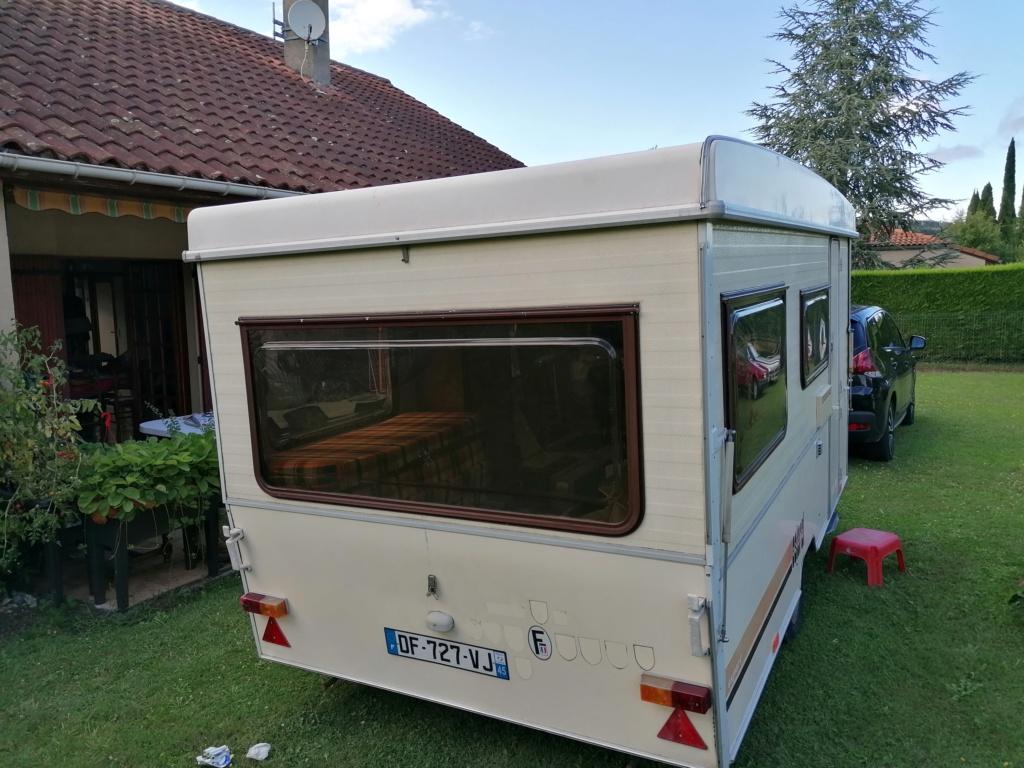 Ma cabane pour les vacances Img_2121
