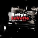 Bettye LAVETTE : Une DIVA Folder12
