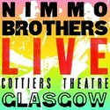 NIMMO BROTHERS Nimmo10