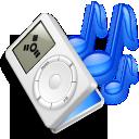 PodWorks v2.9.6 MacOSX Incl. Keymaker 11555210