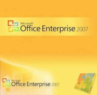 Microsoft Office 2007 [Student Edition] [Icluded Serial] [558.16 MB] 25ujrl10