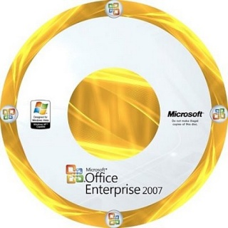 Microsoft Office 2007 [Student Edition] [Icluded Serial] [558.16 MB] 2ai3km10