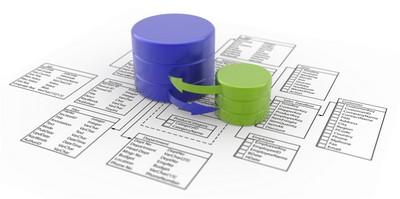 RedGate SQL Toolbelt 2010 2l6gxl10