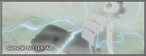 Fiche d'Aika 1544210