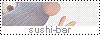 Nos boutons Untitl90