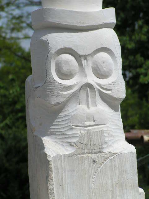 Chapeau-tombeau Pict0413