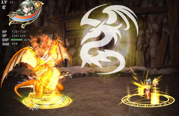 LoC Gaming - Portal Knight10
