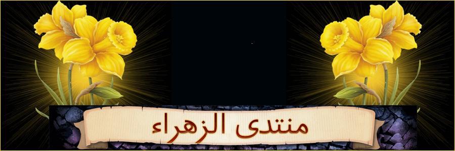 نكت للجزائريين Uuoou_12