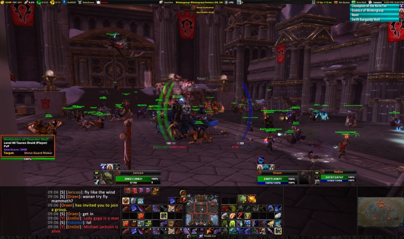 the stingwing daily posts! - Page 7 Wowscr11
