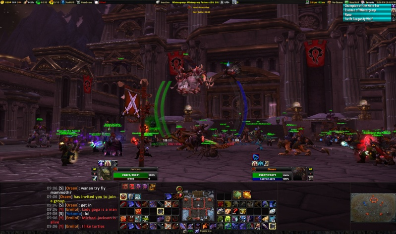 the stingwing daily posts! - Page 7 Wowscr12