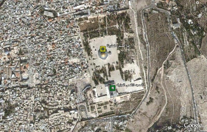 Palestine: souffrance et espoir D8b5d911