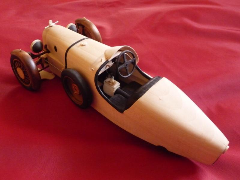 Trois roues Artistique !!! P1030711