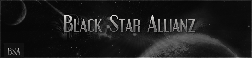 Black Star Allianz