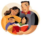 Un long apprentissage attend les enfants 039c0610