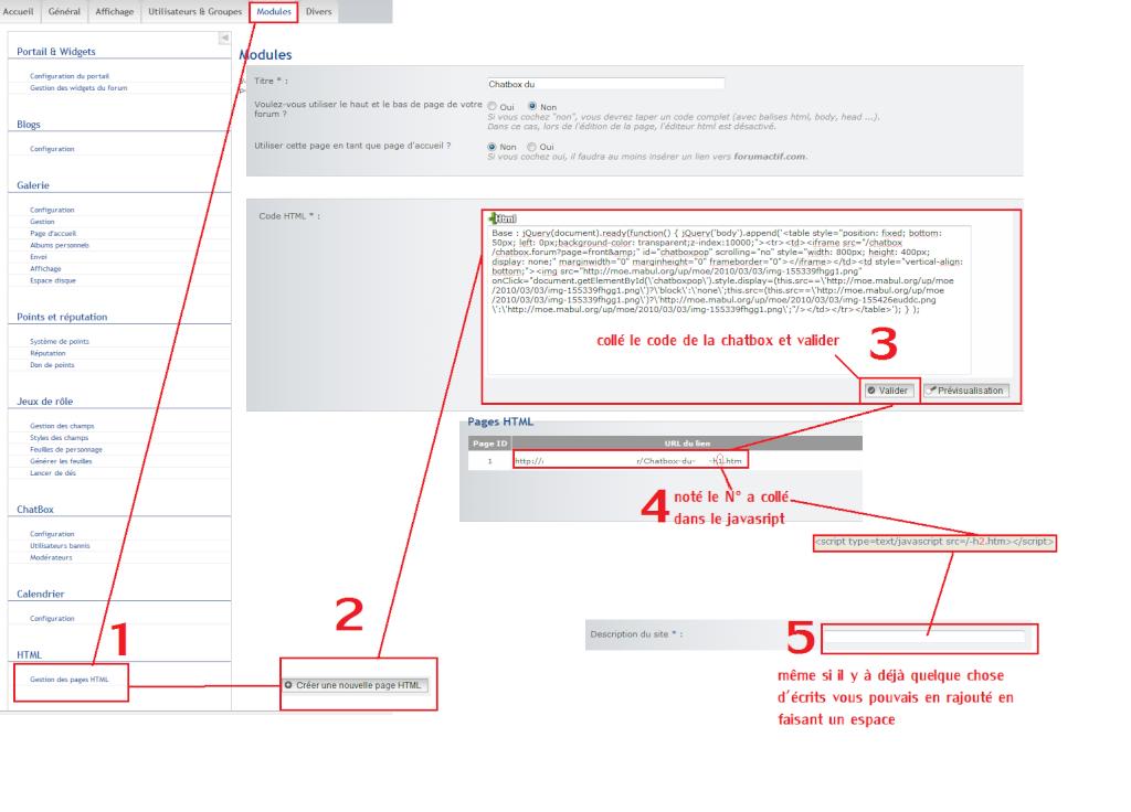 Mettr  une chatbox latérale sur toutes les pages ? - Page 2 Chatbo10
