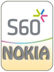 Hackpedia-Mobile Se Muta!! S60log10