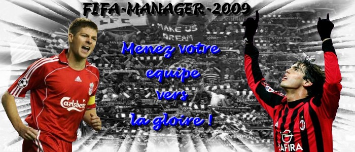 Fifa-Manager-2009