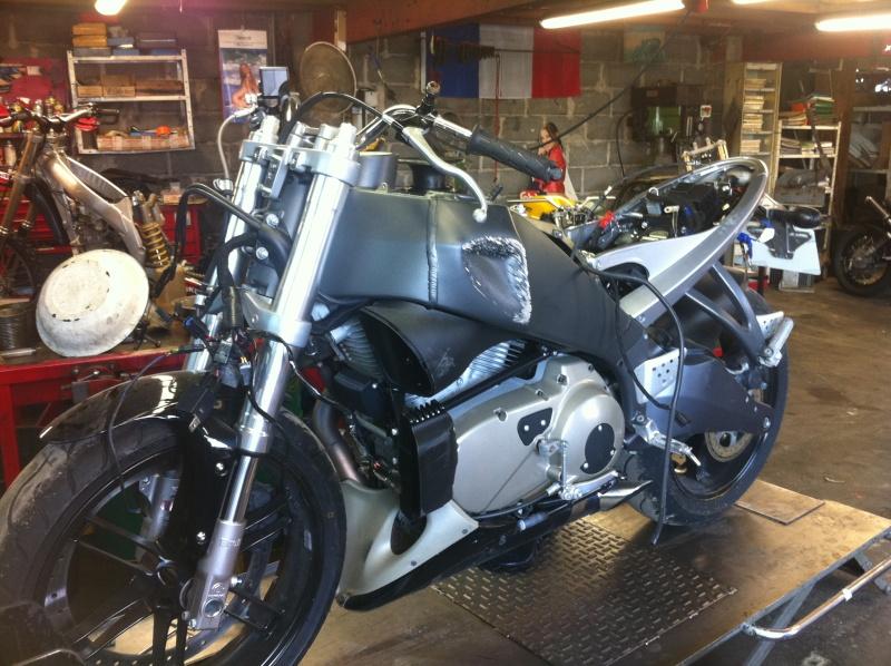 la moto ancienne - Page 4 04010