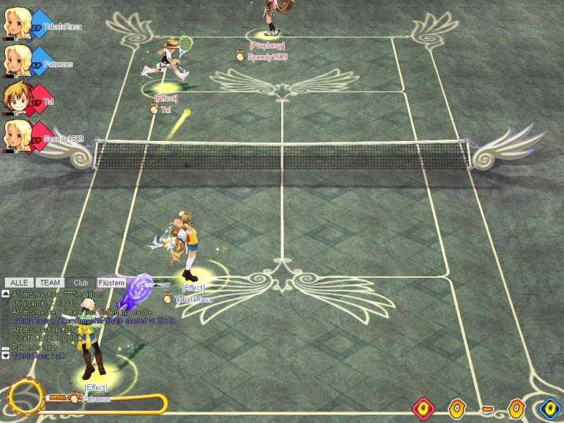 Clubmatch winner - Page 5 20100310