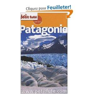 """Un commentaire manuscrit de notre Consul Général à propos de son livre """"Adios, Tierra del Fuego"""" et de la Patagonie Futa_p10"""