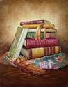 منتدى الشعر و الأدب