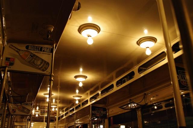 [Photos à thème] Le métro sous un autre angle... Imgp2612