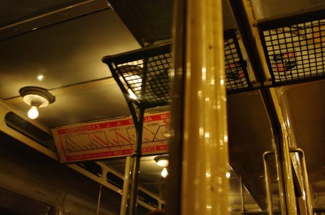 [Photos à thème] Le métro sous un autre angle... Imgp2614