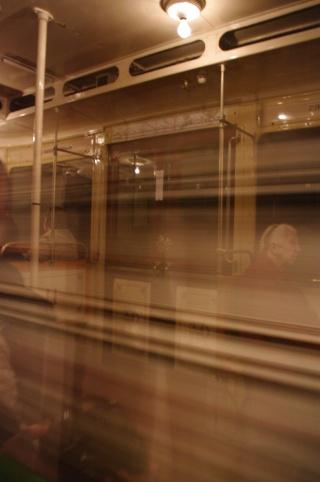 [Photos à thème] Le métro sous un autre angle... Imgp2615