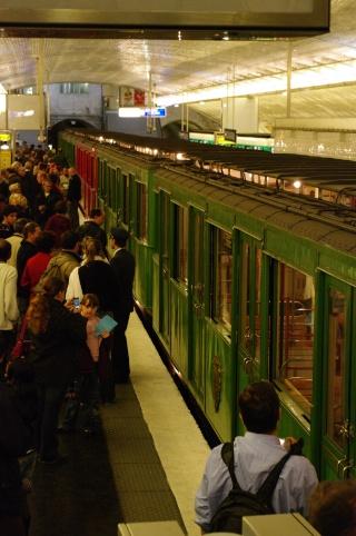 [Photos à thème] Le métro sous un autre angle... Imgp2711
