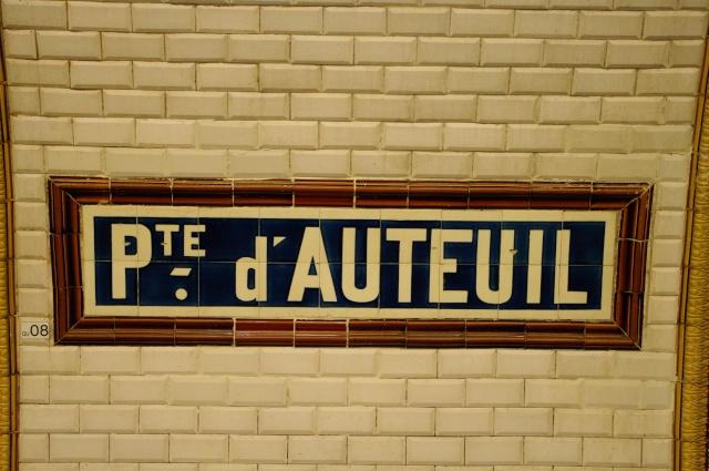 [Photos à thème] Le métro sous un autre angle... Imgp2712