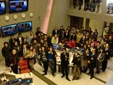 [ Staff Report ] Mars 2010 2010_011