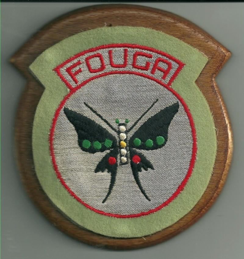 ESCADRILLE 59 S Fouga13