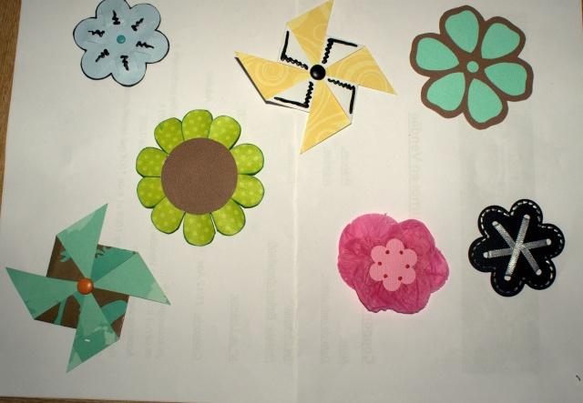 Galerie des Fleurs - Page 2 2011-014