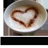 منتدى قهوة المصريين
