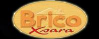 <center>BRICOXSARA</center>