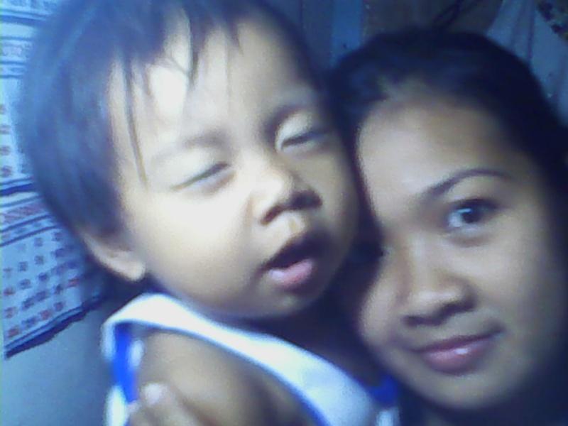 pwede bvah mgmahal ng sabay? - Page 2 Img00010