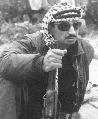 الحب الفلسطيني يا قدس Aranew10
