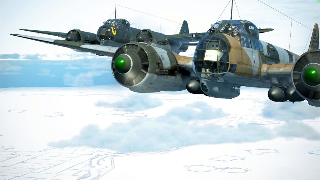 Screen Bomber 2020_312