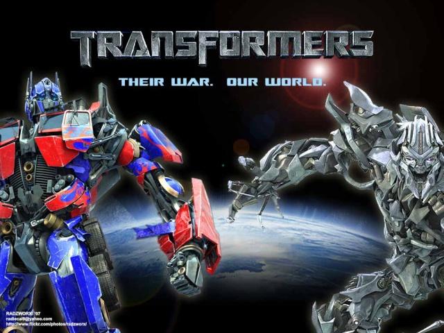 Forum gratis : Um Forum RPG de transformers! Transf19