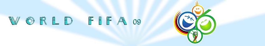 worldfifa09
