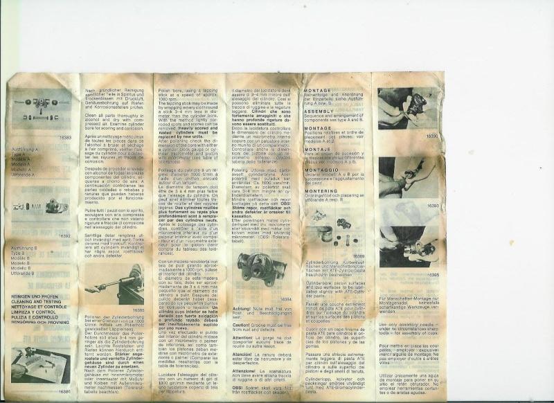 REMISE EN ETAT DES CYLINDRES DE ROUES Cylind10