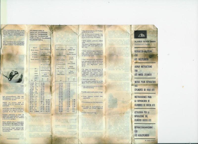REMISE EN ETAT DES CYLINDRES DE ROUES Cylind12
