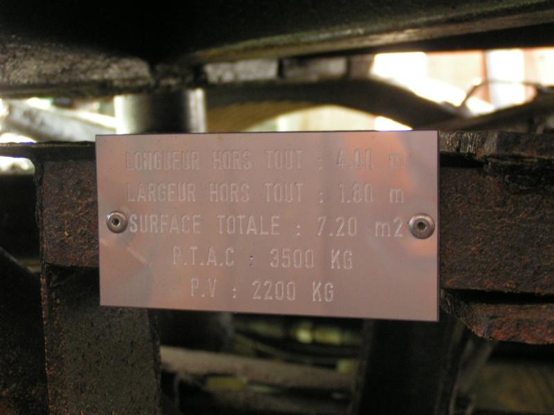 Détarage Unimog 421 Pict0019
