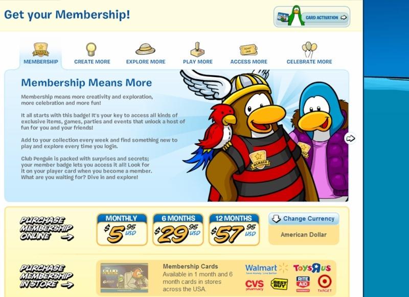 Member Badge!! New_pa11
