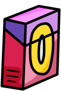 Red and Blue Play and Red and Blue (and green and black and purple and yellow puffles) Play! Puffle10