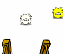 White Puffle In Puffle Round Up!!! White_10