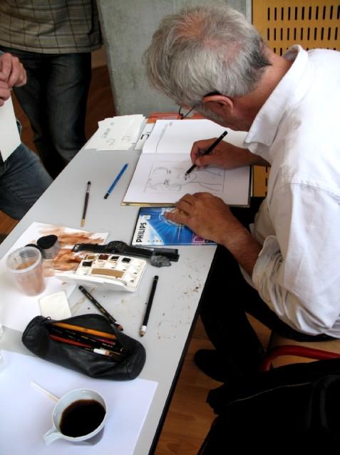 Amiens 2009 - 2010 - 2011 - 2012 > PAGE 2 Festoc19