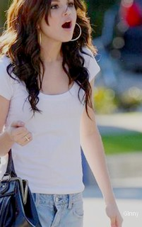 """Phila's Galery """"You know you love It"""" :D Selena12"""
