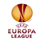 Soccer Manager '09 Europ10